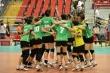 VTV Bình Điền Long An vô địch bóng chuyền nữ Cúp Hùng Vương 2021