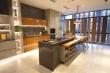 Xu hướng thiết kế nội thất 2021 tại Hải Phòng
