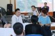 Hà Trần bay từ Mỹ về hát trong đêm nhạc của Tùng Dương
