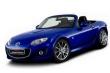 Mazda đưa Mx-5 phiên bản đặc biệt tới Geneva Motor Show