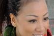 Nữ giảng viên Việt đi 80 nước tự gọi mình là 'con lừa'