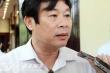 Bộ trưởng Thông tin & Truyền thông chia sẻ về đề án quy hoạch báo chí