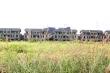 Hàng trăm biệt thự bỏ hoang gần chục năm ở Sài Gòn