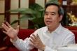 Thống đốc Nguyễn Văn Bình: Gửi ngoại tệ sẽ phải trả phí