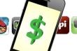 Lập trình viên ứng dụng di động Việt có thể kiếm hàng nghìn USD