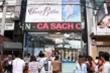 Hệ thống cửa hàng kinh doanh siêu khủng của Đàm Vĩnh Hưng