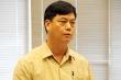 Phó Chủ tịch Viện Hàn lâm Khoa học Xã hội: 'Đào tạo tiến sĩ chưa đáp ứng được yêu cầu xã hội'