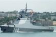 Một nước Đông Nam Á muốn mua tàu chiến mới nhất của Nga: Ưu đãi lớn từ Matxcơva
