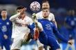 Vòng bảng Champions League: Chelsea hòa thất vọng, Barca 'bắt nạt' tân binh