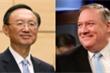 Ngoại trưởng Mỹ chỉ trích Trung Quốc chèn ép Australia