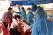 Người từ TP.HCM và Hà Nội đến Đà Nẵng phải cách ly tập trung có đóng phí