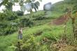 Khu vực thủy điện ở Đắk Nông nguy cơ sạt lở: Sẽ họp bàn xử lý dứt điểm