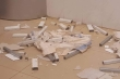 Sập trần thạch cao tại bệnh viện nghìn tỷ đồng ở Đắk Lắk: Giám đốc nói gì?