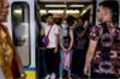 Philippines xem xét tuyên bố tình trạng khẩn cấp quốc gia vì Covid-19