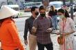 Doanh nghiệp lữ hành 'xin' giảm thuế để hạn chế thiệt hại do dịch corona