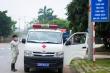 Hơn 1 tuần Việt Nam không ghi nhận ca mắc COVID-19 mới