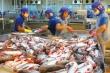 Nhiều doanh nghiệp Việt dính 'quả đắng' tại Mỹ