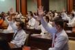 TP.HCM chi 1.800 tỷ đồng hỗ trợ người lao động mất việc vì Covid-19