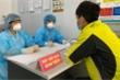 Việt Nam ghi nhận thêm một người nhập cảnh mắc COVID-19