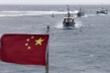 Quan chức Australia quan ngại cách Trung Quốc quân sự hóa Biển Đông