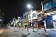 Nhiều VĐV ghi dấu thành tích ấn tượng tại VPBank Hanoi Marathon ASEAN 2020