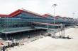 Sân bay Vân Đồn xét nghiệm COVID-19 cho gần 300 nhân viên