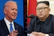 Chính quyền Biden hoàn tất đánh giá chính sách đối ngoại với Triều Tiên