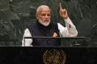 Thủ tướng Modi: Ấn Độ sẽ giúp nhân loại đối phó COVID-19