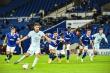 Thắng đậm Brighton, Chelsea khởi đầu suôn sẻ ở Ngoại hạng Anh