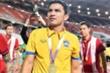 HLV Kiatisak và sứ mệnh đưa HAGL trở lại đỉnh cao V-League
