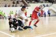 World Cup futsal 2021: Tuyển Việt Nam rèn phản công đấu Panama