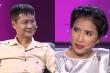 Bảo vệ quan điểm nên lấy chồng Việt, Cát Tường bị Lê Hoàng 'đá xéo' từng bị chồng bỏ, làm mẹ đơn thân