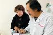 Nghệ sỹ Giang Còi nhập viện, nghi có khối u ở họng