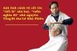 Anh lính cảnh vệ cắt tóc 'tiết lộ' sân bay, vườn nghìn USD nhà nguyên Tổng Bí thư Lê Khả Phiêu