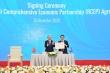 Chuyên gia: RCEP giúp kinh tế Việt tăng tốc sau COVID-19