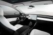 Tesla chuẩn bị tung vũ khí chống trộm xe