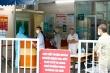 Bệnh viện Bạch Mai tạm dừng việc thăm hỏi bệnh nhân điều trị nội trú