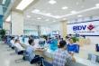 BIDV mở gói tín dụng 5.000 tỷ đồng cho khách cá nhân bị ảnh hưởng bởi Covid-19