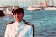 Nữ thuyền trưởng xinh đẹp chịu tiếng oan trong vụ tàu hàng mắc kẹt kênh Suez