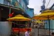 TP.HCM ghi nhận 5 người mắc COVID-19 sống chung dãy nhà trọ ở Tân Bình