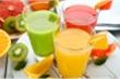 Những đồ uống tăng nguy cơ mắc ung thư, nhưng người Việt thích dùng mỗi ngày