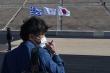 Hai kỳ Olympic phải hủy bỏ hoàn toàn ở Nhật Bản