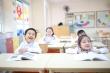 Bộ GD&ĐT cho phép tinh giản nội dung, kế thừa bài học trực tuyến