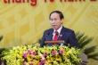 Hậu Giang thực hiện cải cách hành chính gắn với xây dựng chính quyền điện tử