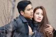 Sau khi ly hôn, cuộc sống Thanh Bình - Ngọc Lan thay đổi ra sao?