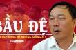 Bầu Đệ truyền thông điệp: 'V-League còn tiêu cực, làm chủ tịch CLB phải can thiệp sâu'