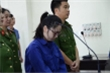 Đề nghị tử hình nữ bị cáo đầu độc chị họ bằng trà sữa