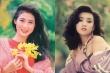 3 mỹ nhân Việt thập niên 90 đẹp mặn mà, nhan sắc hiện tại còn gây choáng hơn