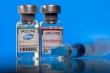 Vì sao giá vaccine COVID-19 ngày càng đắt đỏ?