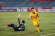 HAGL dẫn đầu V-League: Công Phượng lập siêu phẩm và dấu ấn của Kiatisak